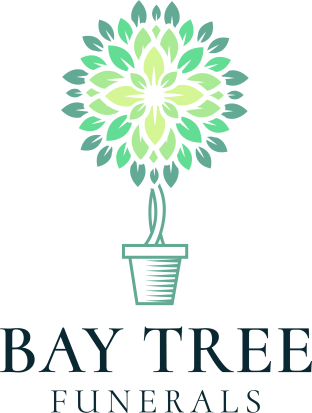 Catholic funeral service | Bay Tree Funerals