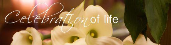 Life Celebration Funerals