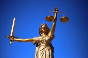laws Repatriation