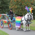 LGBT friendly funeral directors