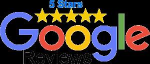 5 star funeral directors